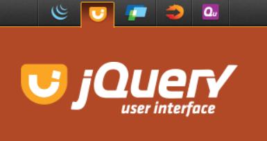 Inserire una data con jQuery UI